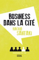 business-dans-la-cite-slf