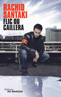 flic-ou-caillera-ptf