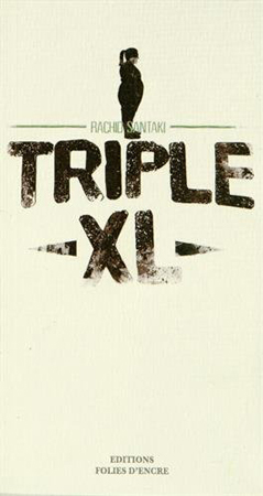 triple-XL-ipl