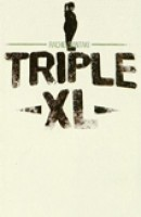 triple-XL-slf