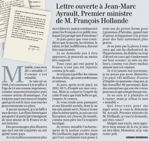 lettre-ouverte-depardieu