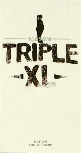 triple XL