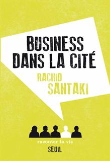 business-dans-la-cite-ptf