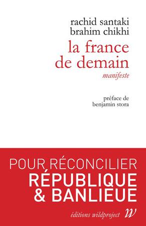 la-france-de-demain-ipl
