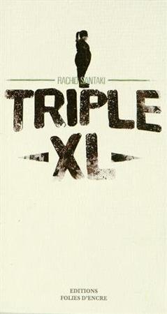 triple-XL-ipl